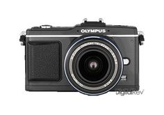 (CLICK IMAGE TWICE FOR DETAILS AND PRICING) Olympus E-P2 ED 14-42mm F35-56 Kit The new Olympus PEN treasure now includes an Accessory Port, allowing you to attach a number of professional electronic devices, such as the electronic Viewfinder or the Microphone Adapter The E-P2 cam   . See More Mirrorless System Cameras at http://www.ourgreatshop.com/Mirrorless-System-Cameras-C120.aspx