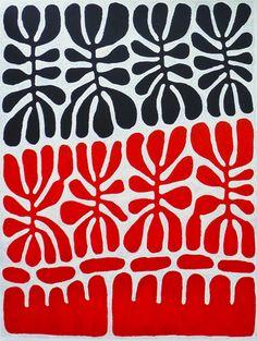 Mitjili Napurrula - Watiya Tjuta at Uwalki 5143 Acrylic on Galicia Linen Aboriginal Patterns, Aboriginal Painting, Aboriginal Artists, Stippling Art, Hawaiian Art, 3d Studio, Australian Art, Indigenous Art, Art Plastique