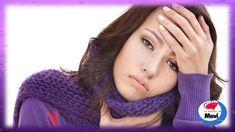Remedios caseros para el resfriado, catarro y cogestión nasal