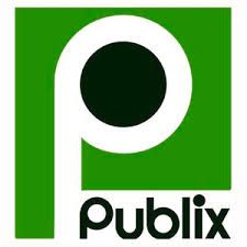 Sneak Peek UPCOMING Publix Deals & Week 9/1-9/8