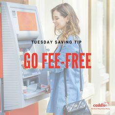 How does the Caddle app work? Free Banking, Paid Surveys, Way To Make Money, How To Take Photos, Saving Tips, Cool Words, Accounting, Monitor, Lifestyle