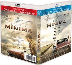 a partir del 23 de Enero , LA ISLA MÍNIMA , ya estará disponible en DVD/BLUERAY y en el videoclub , sino la has vistoaún no tienes excusa para ver lamejor película española del 2014 , http://albertosanzdepelicula.blogspot.com.es/2014/09/la-isla-minima.html