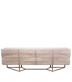 KAVANTE DESIGN. Custom Furniture, Lighting and Home Accessories.