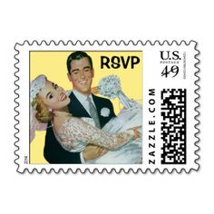 >>>Order          	Vintage Wedding, Groom Bride, Newlyweds, RSVP Postage Stamps           	Vintage Wedding, Groom Bride, Newlyweds, RSVP Postage Stamps in each seller & make purchase online for cheap. Choose the best price and best promotion as you thing Secure Checkout you can trust Buy bestDis...Cleck Hot Deals >>> http://www.zazzle.com/vintage_wedding_groom_bride_newlyweds_rsvp_postage-172782255424811142?rf=238627982471231924&zbar=1&tc=terrest