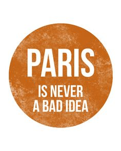 Paris 8 x 10 inch Europe Travel CHOOSE your Color, SALE buy 2 get 3 on Etsy, $16.50