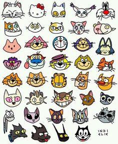 25 Best 90 S Nickelodeon Images Infancy Nickelodeon Cartoons 1990s