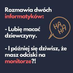 Rozmawia dwóch informatyków. . . . . . . #frednawija #podkast #livestream #technologia #produktywność #it #ict #programowanie #linux #poweruser #komputery #pytania #q&a #linuxpolska #polskiprogramista #polskikoder #polskiadmin #informatyk #docip #informatyka #podkasty #live #joke #kawał #kawal