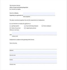letter of intent to purchase goods pdf