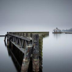 Dawn, Renton, Washington