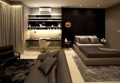 Great expectations – The Horizon Residences by Hap Seng Land Sdn Bhd, KC Wong