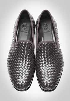 Italian shoes ...perfect for the man in your life