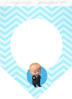 The Boss Baby Printables 200 Ideas On Pinterest Boss Baby Baby Printables Boss