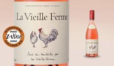 Rosé wine: Pink sparkling, grenache, zinfandel | Co-operative Food
