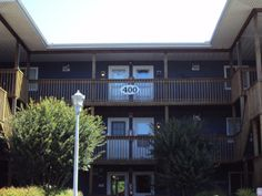 condo in Delaware...insanely cheap and child/pet friendly! if we want to stay in Rehoboth Beach, DE this is probably our best option.