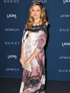 Drew Barrymore Reveals Her Latest Laugh Attack - Drew Barrymore, Will Kopelman : People.com