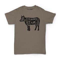 427756d0 12 Best Bbq t-shirts images | Barbecue, Barrel smoker, Bbq