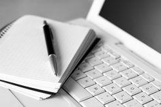 10 sites para fazer cursos on-line de graça