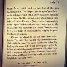 doe run christian singles 4 powerful purposes god has for your emotional scars - felicia alvarez - read about christian dating and get advice, help and resources on christian single living.
