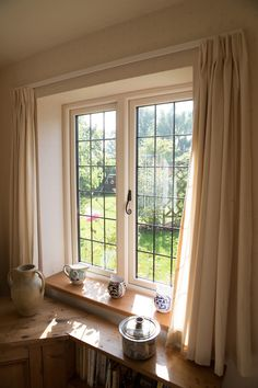 20 best cottage style windows images contemporary windows modern rh pinterest com cottage style windows upvc cottage style windows uk