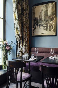b074b628f1 15 Best Luxury Vintage in Paris images