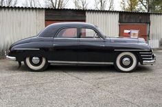1948 Skoda VOS (government armored special) Limousine Limousine, European Countries, Old Cars, Cars And Motorcycles, Techno, Classic Cars, Automobile, Monte Carlo, History