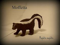 Moffetta