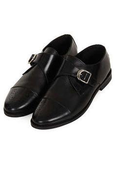 40+ Shoes ideas | shoes, me too shoes, shoe boots