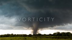 an awesome video to coincide w/ K class weather unit!  Vorticity (4K)