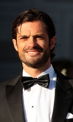 Which Prince Are You? I got Prince Carl Philip of Sweden Princess Sofia, Prince And Princess, Prinz Carl Philip, Swedish Men, Carlos Iii, Queen Of Sweden, Photos Of Prince, Kate And Meghan, Swedish Royalty