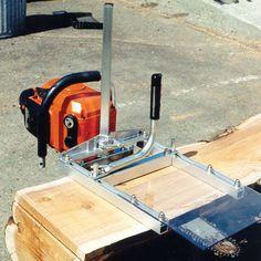 chainsaw (500×500)