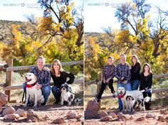 Las Vegas Event and Wedding Photographer - Exceed Photography -Proffesional Portraits on location- Family Portraits in Las Vegas