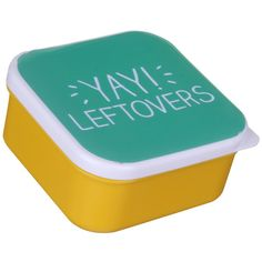happy jackson lunch box - Google Search