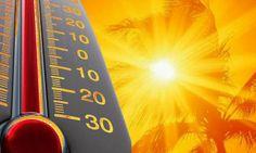 Los gadgets para no sufrir de calor  https://lifestylezi.com/gadgets/los-gadgets-para-no-sufrir-de-calor/