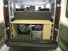 Gorla Organiseur de Coffre de Voiture Robuste de qualit/é sup/érieure pour Voiture Camion SUV