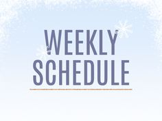 🎅🏻🎄 #dailyworkout #freedailyworkout #freeweeklyschedule
