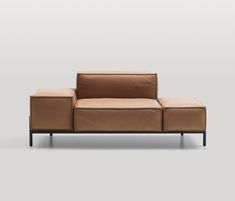 Ds 21 By De Sede Lounge Chairs