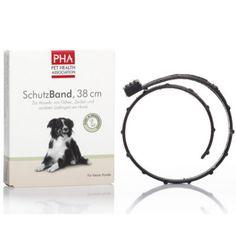 PHA lopphalsband för små hundar. Varför ska jag använda PHA FleaCollar? Loppor kan orsaka irritation och ge din katt klåda. Loppor kan också bära binnikemask och sjukdom.
