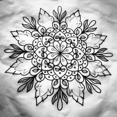 Love love love. Shoulder tattoo