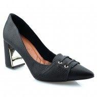 ***Blog Mulher Fashion Oficcial*** : Cirandinha Calçados