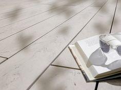 Fußboden Beton Yogyakarta ~ 39 besten ideen rund ums haus bilder auf pinterest rund ums haus