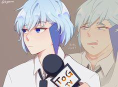 Otaku, Manhwa, Anime Comics, Memes, Webtoon, Anime Guys, Anime Characters, Anime Art, Sketches