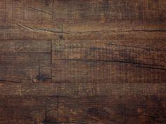 5mm Klick Vinyl Boden Designbelag verlegen Verlegung Naturstein Fliesen Click…