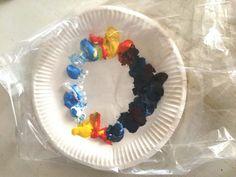 assiette-couleurs-plastique