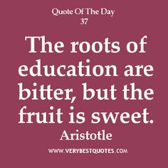 education quotes inspirational - Bing Images
