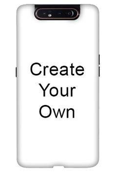 Flip iPhone4 Cover con Collage - Fotoregali.com