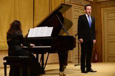 09/04/2014 Stefan Zenkl e Annette Seiler (Ph. Roberto Ricci)