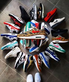 Air Max 2, Lps, Your Favorite, Men's Fashion, Pairs, Nike, Sneakers, How To Make, Shopping
