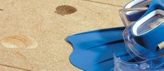 Tiles made from sand! A great option for pool areas. Home Board, Nature Collection, Tiles, Fancy, Dreams, Flooring, Future, Beach, Design