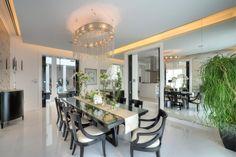 Dubai-Luxury-Villa-Reserve-Villa-Type01.jpg (1500×998)
