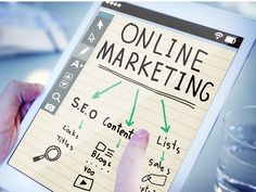 Believing These 5 Myths About What Is Digital Marketing Keeps You From Growing - Learn Digital Marketing Free Free Email Marketing Software, Digital Marketing Strategy, Business Marketing, Affiliate Marketing, Online Marketing, Online Business, What Is Digital, Crescendo, Marketing Automation